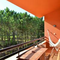 Apartamento Golf Resort