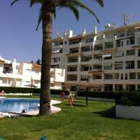 Apartamentos Vistahermosa