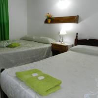 Hotel Colon