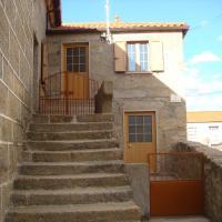 Holiday home Casa do Serradouro