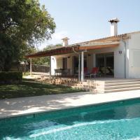 Villa Lovely Mallorca