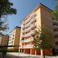 Condominio Ischia