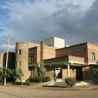 Hotel Patagonia Norte