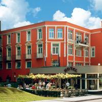 Grand Hotel Monopole