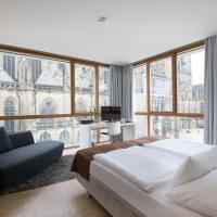 Hotel Am Domplatz