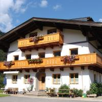 Zenauerhof