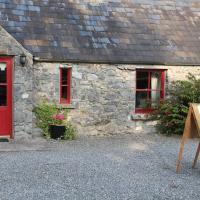 Fuchsia Lane Farm Cottages