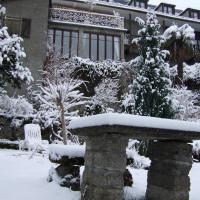 Logis Hôtel Beau Site