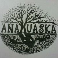 Apartamentos Anahuaska
