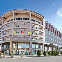 Hengchun Farmer's Holiday Hotel