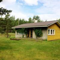 Peipsi Holiday Home