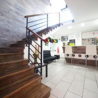 Funk Lounge Hostel, Zagreb - Promo Code Details