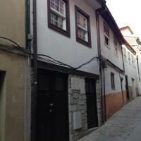 Casa Porta do Sol