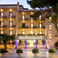 Due Golfi Grand Hotel