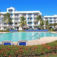 Playa Blanca Beach Resort - All Inclusive