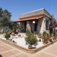 Casa dei Girasoli