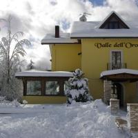 Hotel Valle dell' Oro
