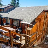 Tahoe Village 307A