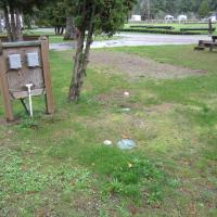 Pacific Playgrounds RV Park