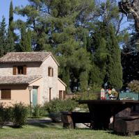 Holiday home Urbania