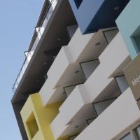 Mercure Hotel Golf Cap d'Agde