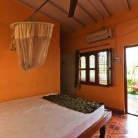 Archana Guest House