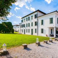 Hotel Villa Policreti