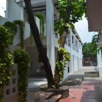 Concierge Plaza San Rafael