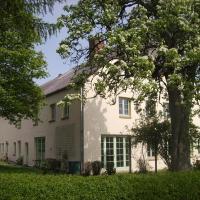 Hof Rodenkrog