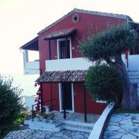 Adriatic View Villa