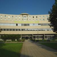 Kolej Akademie
