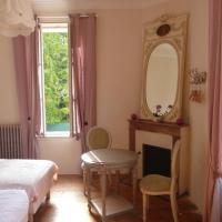 Chambres d'Hôtes de la Fontaine