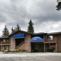 Best Western Country Lane Inn