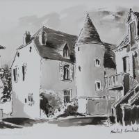 Château Besson