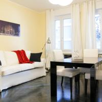 Friendly Rentals Milano City