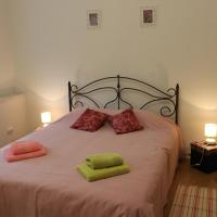 Апартаменты Provence