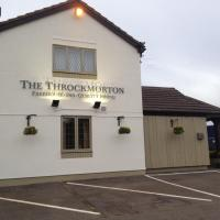 The Throckmorton