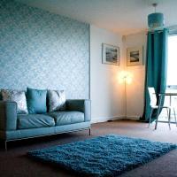 Horizon Apartments - Dakota House