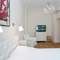 Apartments Minsk