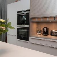 Veeve - Townhouse West London