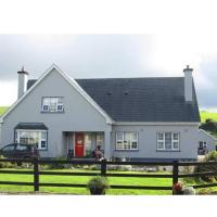 Derghaven B&B, Hostel & Self Catering