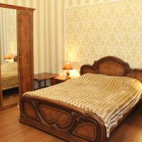 Hotel 99 Patriarshye Prudy