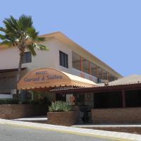 Hotel Garant & Suites
