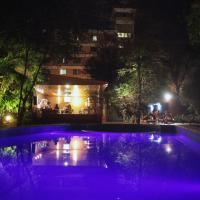 Tangoinn Downtown Iguazú