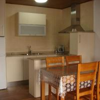 Apartment Bonansa