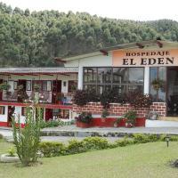 Hospedaje El Edén