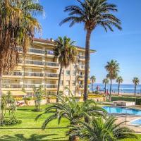 Pino Alto Holiday Apartments Flamencos 414