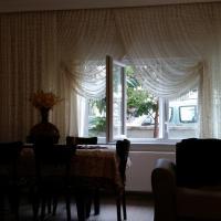 Yalova Apartment
