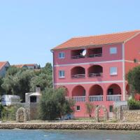 Apartments Marija - Maslenica