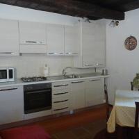 Apartment Horta